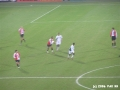 Feyenoord - Sparta  3-2  23-12-2006 (28).jpg