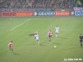 Feyenoord - Sparta  3-2  23-12-2006 (29).jpg