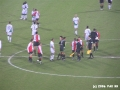 Feyenoord - Sparta  3-2  23-12-2006 (3).jpg