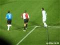 Feyenoord - Sparta  3-2  23-12-2006 (30).jpg