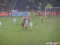 Feyenoord - Sparta  3-2  23-12-2006 (31).jpg