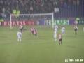 Feyenoord - Sparta  3-2  23-12-2006 (32).jpg