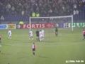 Feyenoord - Sparta  3-2  23-12-2006 (33).jpg