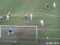 Feyenoord - Sparta  3-2  23-12-2006 (34).jpg
