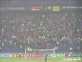 Feyenoord - Sparta  3-2  23-12-2006 (35).jpg
