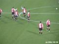 Feyenoord - Sparta  3-2  23-12-2006 (36).jpg