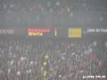 Feyenoord - Sparta  3-2  23-12-2006 (37).jpg