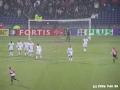 Feyenoord - Sparta  3-2  23-12-2006 (38).jpg