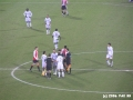 Feyenoord - Sparta  3-2  23-12-2006 (4).jpg