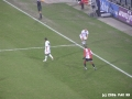 Feyenoord - Sparta  3-2  23-12-2006 (41).jpg