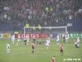 Feyenoord - Sparta  3-2  23-12-2006 (42).jpg