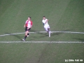 Feyenoord - Sparta  3-2  23-12-2006 (43).jpg
