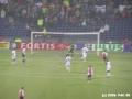 Feyenoord - Sparta  3-2  23-12-2006 (44).jpg