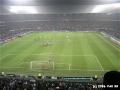 Feyenoord - Sparta  3-2  23-12-2006 (45).jpg