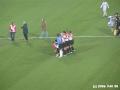 Feyenoord - Sparta  3-2  23-12-2006 (46).jpg