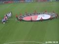 Feyenoord - Sparta  3-2  23-12-2006 (47).jpg