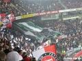 Feyenoord - Sparta  3-2  23-12-2006 (48).jpg