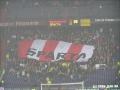 Feyenoord - Sparta  3-2  23-12-2006 (49).jpg