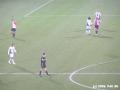 Feyenoord - Sparta  3-2  23-12-2006 (5).jpg