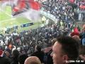 Feyenoord - Sparta  3-2  23-12-2006 (50).jpg