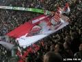 Feyenoord - Sparta  3-2  23-12-2006 (51).jpg