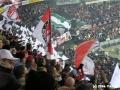 Feyenoord - Sparta  3-2  23-12-2006 (52).jpg