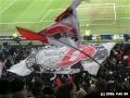 Feyenoord - Sparta  3-2  23-12-2006 (53).jpg
