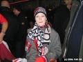 Feyenoord - Sparta  3-2  23-12-2006 (57).jpg