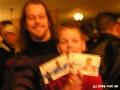 Feyenoord - Sparta  3-2  23-12-2006 (58).jpg