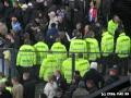 Feyenoord - Sparta  3-2  23-12-2006 (6).jpg