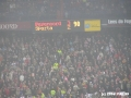 Feyenoord - Sparta  3-2  23-12-2006 (7).jpg