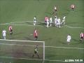 Feyenoord - Sparta  3-2  23-12-2006 (9).jpg