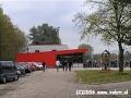 Feyenoord - Vitesse 2-1 05-11-2006 (1).JPG