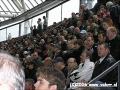 Feyenoord - Vitesse 2-1 05-11-2006 (10).JPG
