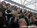 Feyenoord - Vitesse 2-1 05-11-2006 (11).JPG