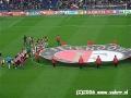 Feyenoord - Vitesse 2-1 05-11-2006 (12).JPG