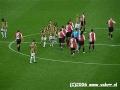 Feyenoord - Vitesse 2-1 05-11-2006 (13).JPG