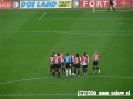 Feyenoord - Vitesse 2-1 05-11-2006 (14).JPG