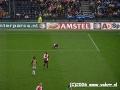 Feyenoord - Vitesse 2-1 05-11-2006 (15).JPG
