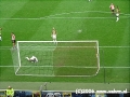 Feyenoord - Vitesse 2-1 05-11-2006 (16).JPG