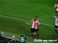 Feyenoord - Vitesse 2-1 05-11-2006 (18).JPG