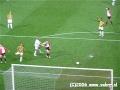 Feyenoord - Vitesse 2-1 05-11-2006 (20).JPG