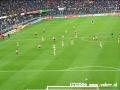 Feyenoord - Vitesse 2-1 05-11-2006 (21).JPG