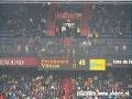 Feyenoord - Vitesse 2-1 05-11-2006 (22).JPG