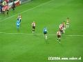 Feyenoord - Vitesse 2-1 05-11-2006 (23).JPG