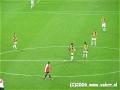 Feyenoord - Vitesse 2-1 05-11-2006 (24).JPG