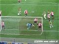 Feyenoord - Vitesse 2-1 05-11-2006 (25).JPG