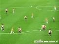 Feyenoord - Vitesse 2-1 05-11-2006 (26).JPG