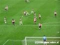 Feyenoord - Vitesse 2-1 05-11-2006 (27).JPG