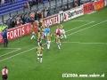 Feyenoord - Vitesse 2-1 05-11-2006 (28).JPG